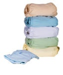 Pop-In nappies - my fav!
