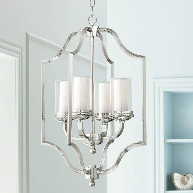Possini Euro Design Chandeliers   Page 2