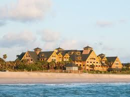 Disney Resort At Vero Beach, FL