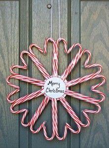 Christmas craft ideas (6)