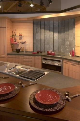 58 best vintage appliances images on pinterest viking for Kitchen zen design
