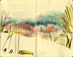 crayon Yann Kebbi