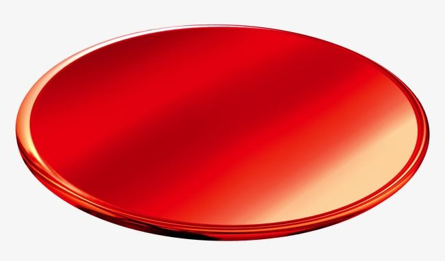 Oval Red Round Png And Psd File For Free Download Leaf Illustration Transparent Background Psd