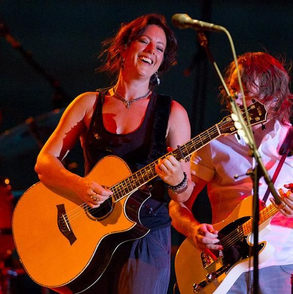162 best SARAH MCLACHLAN ♥ images on Pinterest | Sarah mclachlan, That's entertainment and Art music