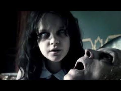 New Horror Movies 2017 - Best Thriller Scary Movie English