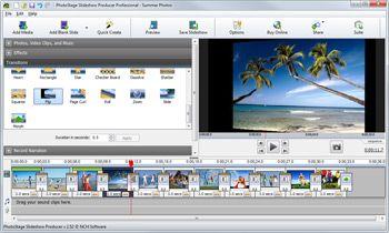Download Slideshow Maker Software
