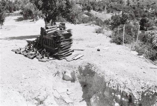 Cyprus Peace Operation