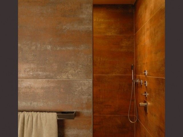 40 best images about salle de bains casa on pinterest for Bisazza carrelage