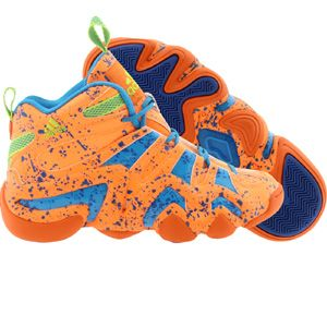 adidas originals star kids Orange