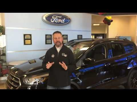 New Ford Fiesta Available at Keystone Ford – Save Thousands Ford Fiesta ...