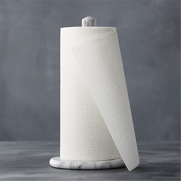1000 Ideas About Paper Towel Holders On Pinterest Rooster Kitchen Kitchen