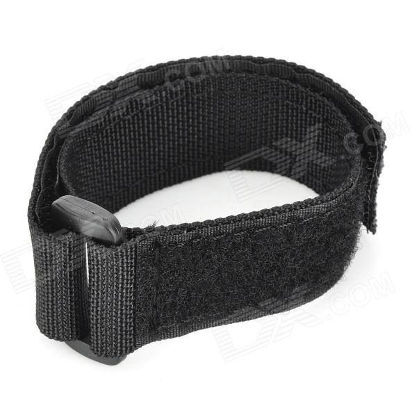 #3 #PANNOVO #Nylon # #Velcro #Hand #Band #Strap #For #Gopro #Hero #4 #SJ4000 #WiFi #Remote #Control # #Black #Cameras # #Photo # #Video #Consumer #Electronics #GoPro #Accessories #Home #Other #GoPro #Accessories Available on Store USA EUROPE AUSTRALIA http://ift.tt/2laUxGX