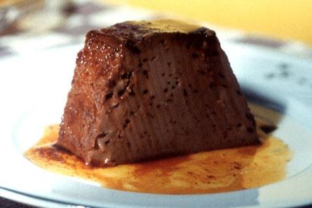 Pudim de Chocolate: Chocolates De, Receitas Doce, De Pudim, Revenues, Chocolate, Doce Vida, Chocolates Lovers, Pudim De Chocolates, Chocolates Receitas