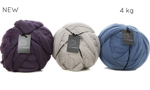 giant merino yarn super chunky big wool 1kg x3 woolly mahoosive.jpg