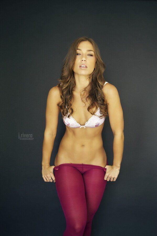 fitness girls com