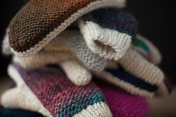 Lawina mittens. Knitted for positive people.https://www.facebook.com/lawinaknit/