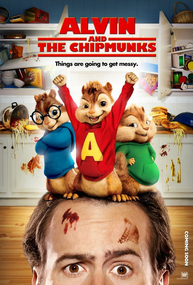 126 best animation movies images on pinterest | children movies
