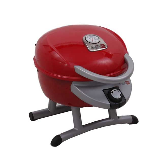 Patio Bistro 180 Electric Infrared  14601911. Charbroil ...