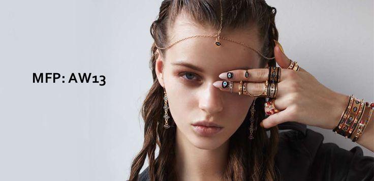 MFP perfect Ibiza jewellery