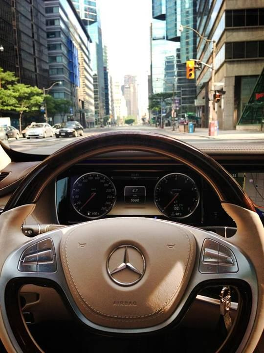 Mercedes s class automobil pinterest interiors for Mercedes benz luxembourg