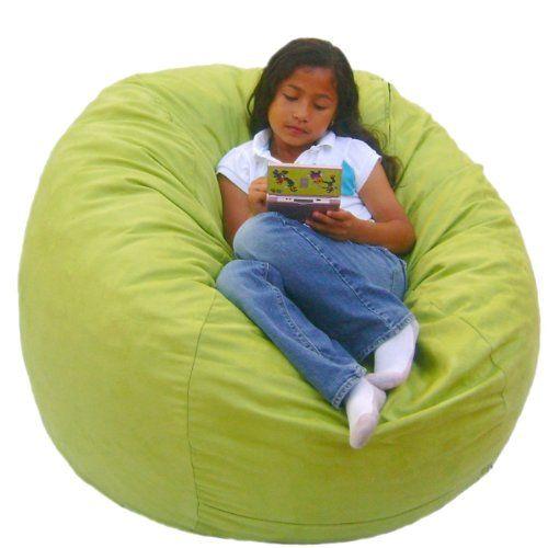 1000 ideas about Cheap Bean Bag Chairs on Pinterest