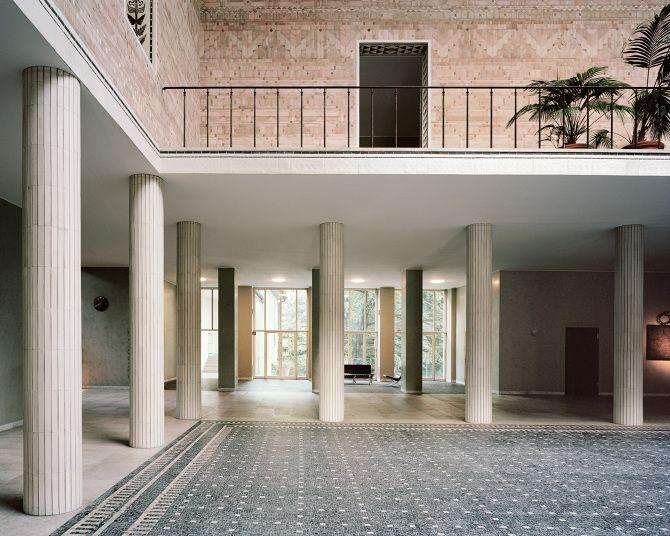 die besten 25 englische haus innenr ume ideen auf pinterest englischer landhausstil. Black Bedroom Furniture Sets. Home Design Ideas