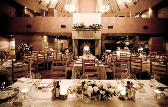 Weddings---Terroir-interior-set-for-wedding_GRADE
