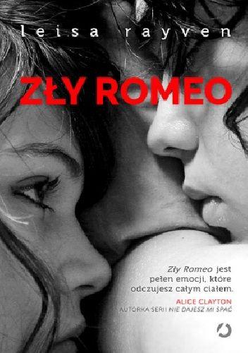Cassie była uroczą dziewczyną z wielkimi ambicjami. Piekielnie zdolny Ethan miał reputację złego chłopca. Zagrali Romeo i Julię – i zmieniło się wszystko. Wielka miłość, jak w dramacie Szekspira, była...