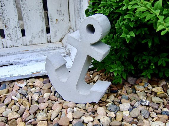 Anker Aus Beton Symbols Ampersand Architecture