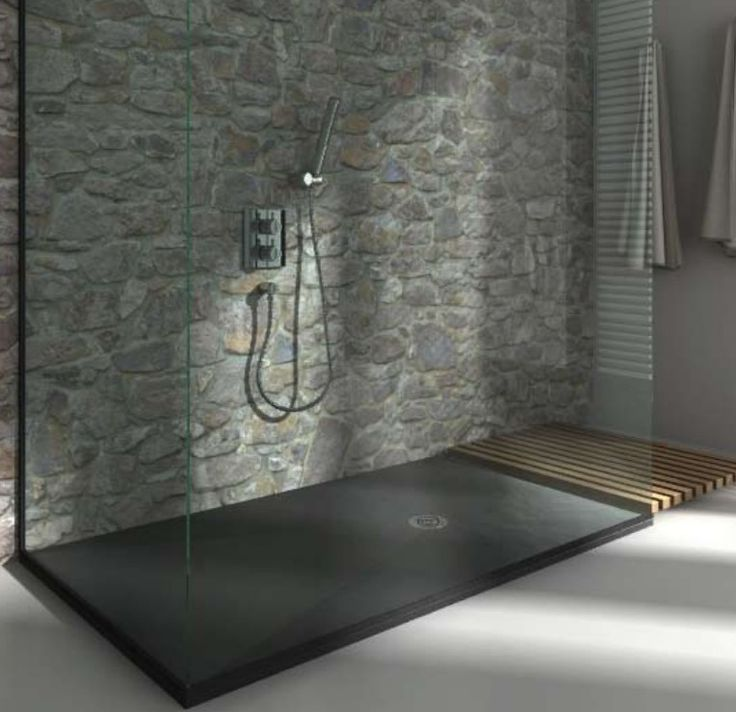 25 best ideas about receveur douche italienne on - Carrelage de douche italienne ...