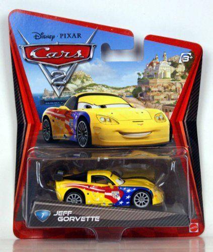 Cars Movie Toys : Best cars pixar die cast for joe images on pinterest