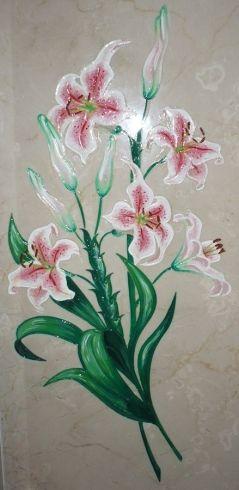 lapidi fiori - Cerca con Google