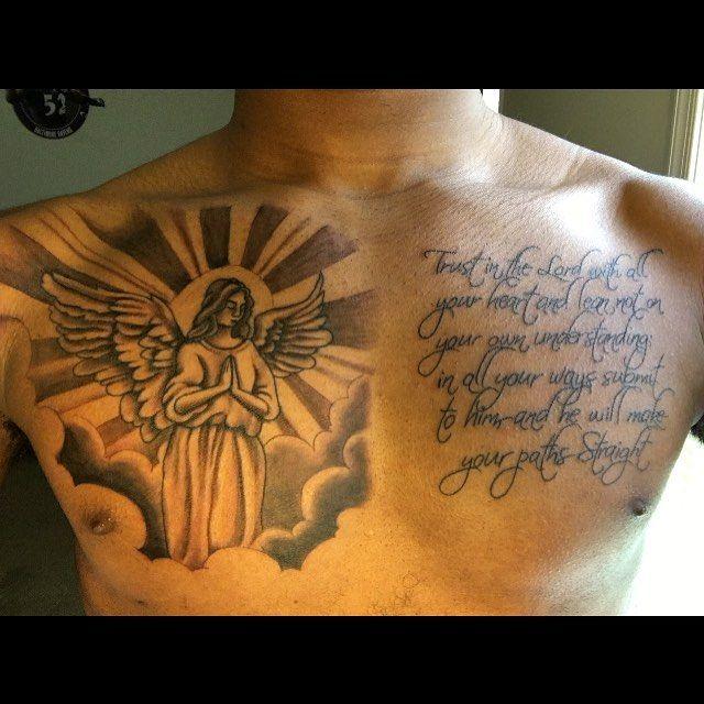 20 best angel tattoo images on pinterest angel tattoo designs angels tattoo and tattoo ideas. Black Bedroom Furniture Sets. Home Design Ideas
