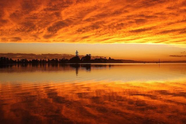 Belmont, Lake Macquarie NSW, Australia