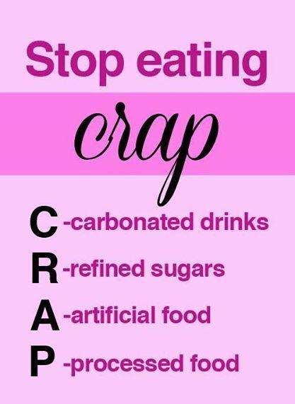 Best 25+ Motivational quotes for weight loss diet motivation ideas on Pinterest | Inspirational ...