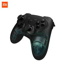 Like and Share if you want this  100% Original Genuine Xiaoyi Mi Wireless Bluetooth Game Handle Controller xiaoyi gamepad For Android Smart TV PC No Retail Box     Tag a friend who would love this!     FREE Shipping Worldwide     #ElectronicsStore     Get it here ---> http://www.alielectronicsstore.com/products/100-original-genuine-xiaoyi-mi-wireless-bluetooth-game-handle-controller-xiaoyi-gamepad-for-android-smart-tv-pc-no-retail-box/