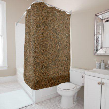style lounge shower curtain. Clockwork Steampunk Vintage Shower Curtain Best 25  shower curtains ideas on Pinterest