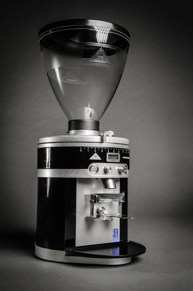 311 best images about coffee grinder on pinterest industrial coffee grinders vintage coffee. Black Bedroom Furniture Sets. Home Design Ideas