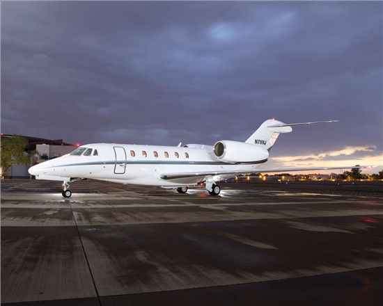 Citation Jets On Pinterest Private Jet Interior Cessna Citation