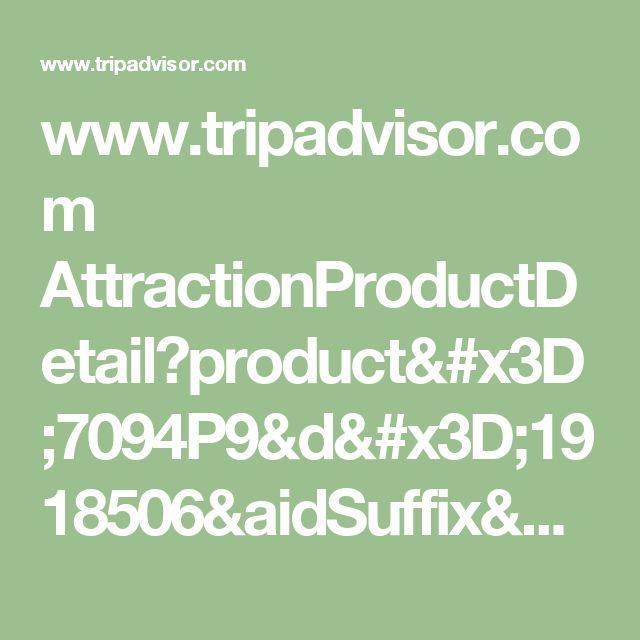 Prime 1000 Ideas About Www Tripadvisor Com On Pinterest Cartagena Hairstyles For Men Maxibearus