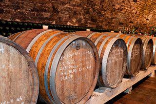 Visão | 53 bons vinhos portugueses para beber em 2016