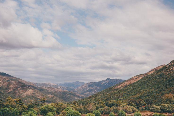 Road trip en Corse, Sagone / Westen / Tippy.fr