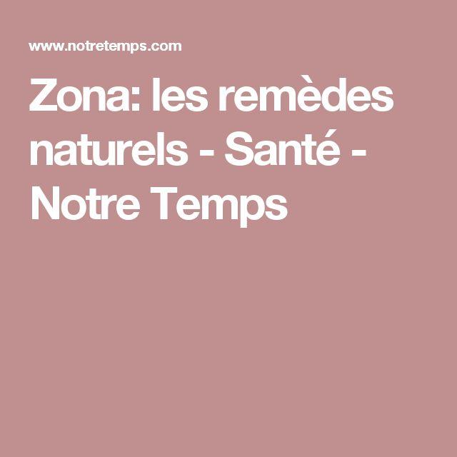 zona  les rem u00e8des naturels - sant u00e9