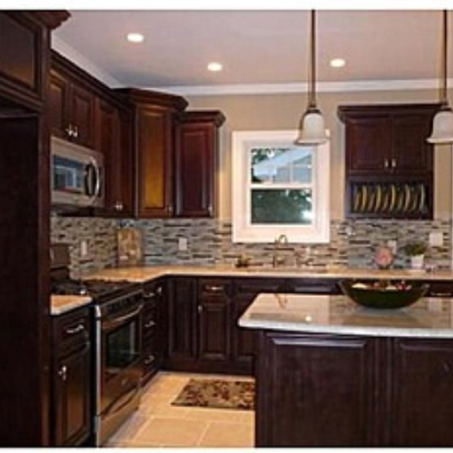 Kitchen Remodeling Fairfax Ideas Photos Design Ideas