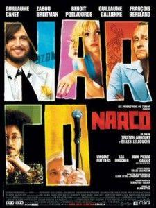 """Séquence pédagogique FLE (A2-B1) : """"depuis"""", """"en"""", """"pendant"""" dans Narco (film)"""