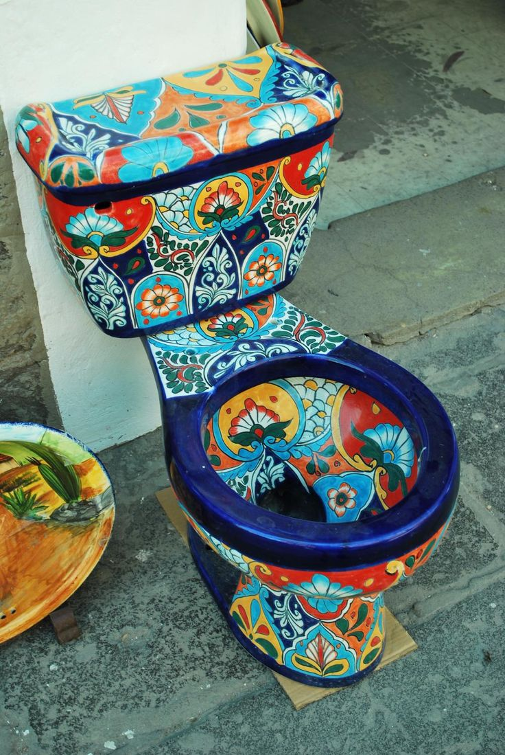 Mercado el Parian (Puebla) - Lo que se debe saber antes de viajar - TripAdvisor