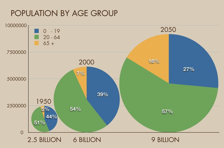population-age-group