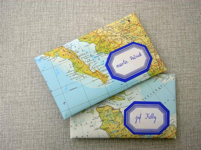 Uitnodiging by Ik ben Vink, via Flickr