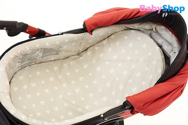 Kombikinderwagen Inspire Eco 3in1 - verstellbare Babywanne zur Liegeposition, Baumwolle drinnen www.babyshop.expe... #babyshopexpert #kombikinderwagen #inspire #3in1... -   Kombikinderwagen Inspire Eco 3in1 – verstellbare Babywanne zur Liegeposition, Baumwolle drinnen www.babyshop.expe… #babyshopexpert #kombikinderwagen #inspire #3in1   - http://progres-shop.com/kombikinderwagen-inspire-eco-3in1-verstellbare-babywanne-zur-liegeposition-baumwolle-drinnen-www-babysh