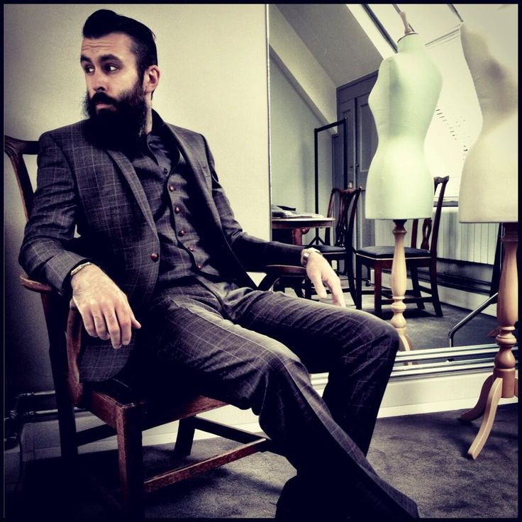 Scroobius Pip, if you don't know him. Look him up, great artist.